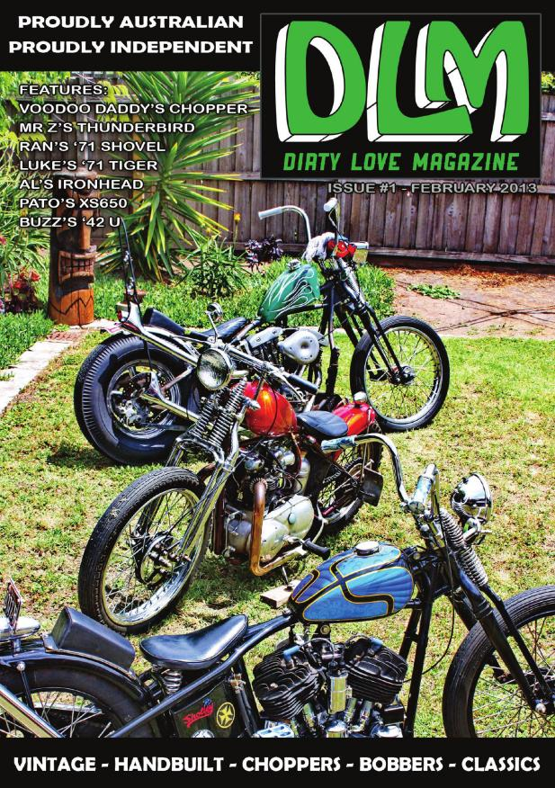 74 or More Hat chopper harley davidson xs650 shovelhead showclass motorhead dice
